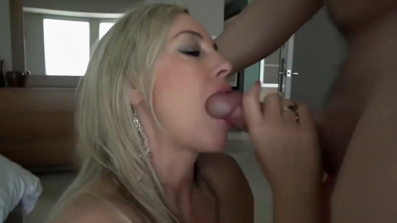 Porn clips Nude spanish movie gif