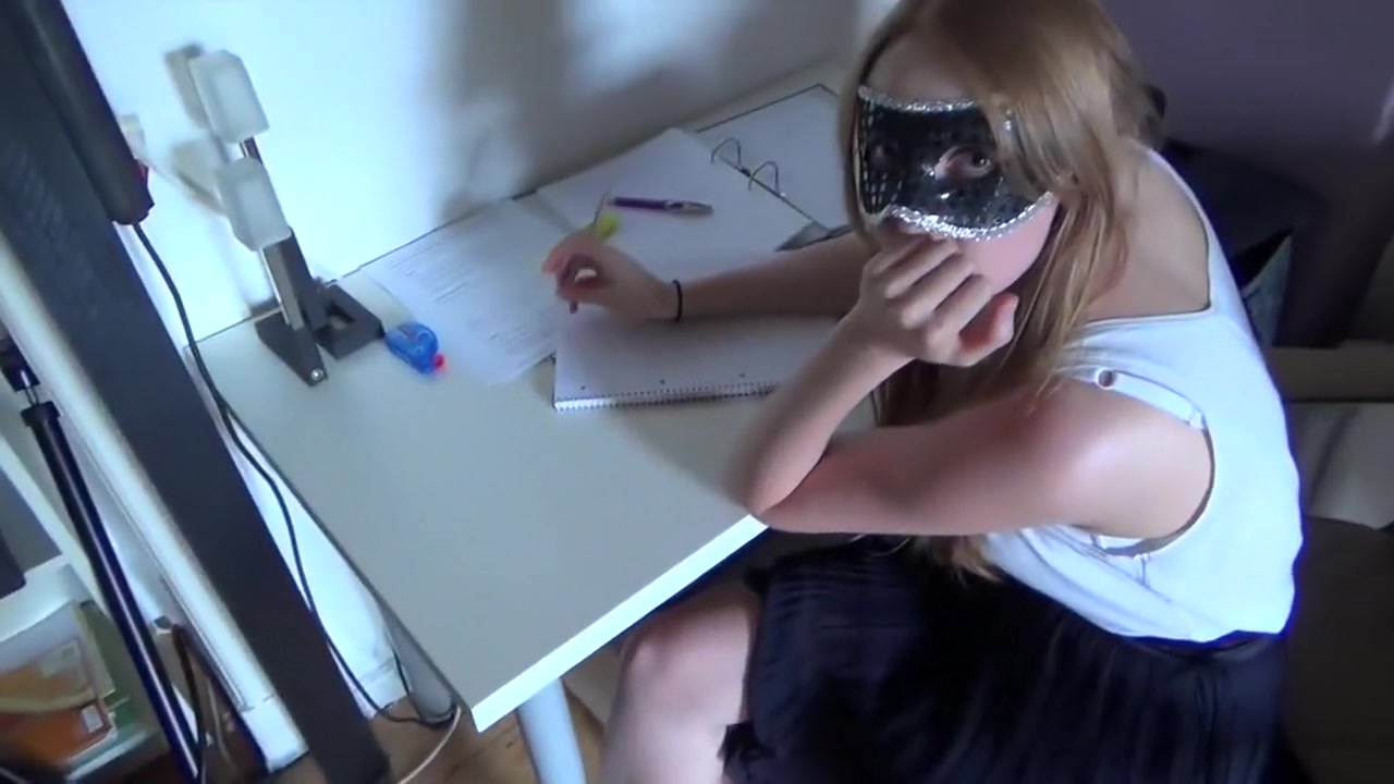 Hot Nude gallery Barcelona girls