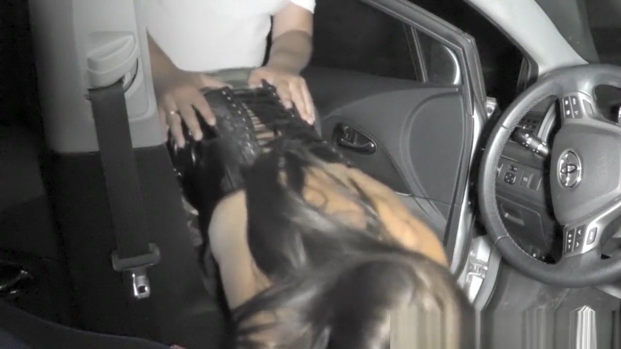 Cool sexy rash guard bjj female victoria Pron Videos