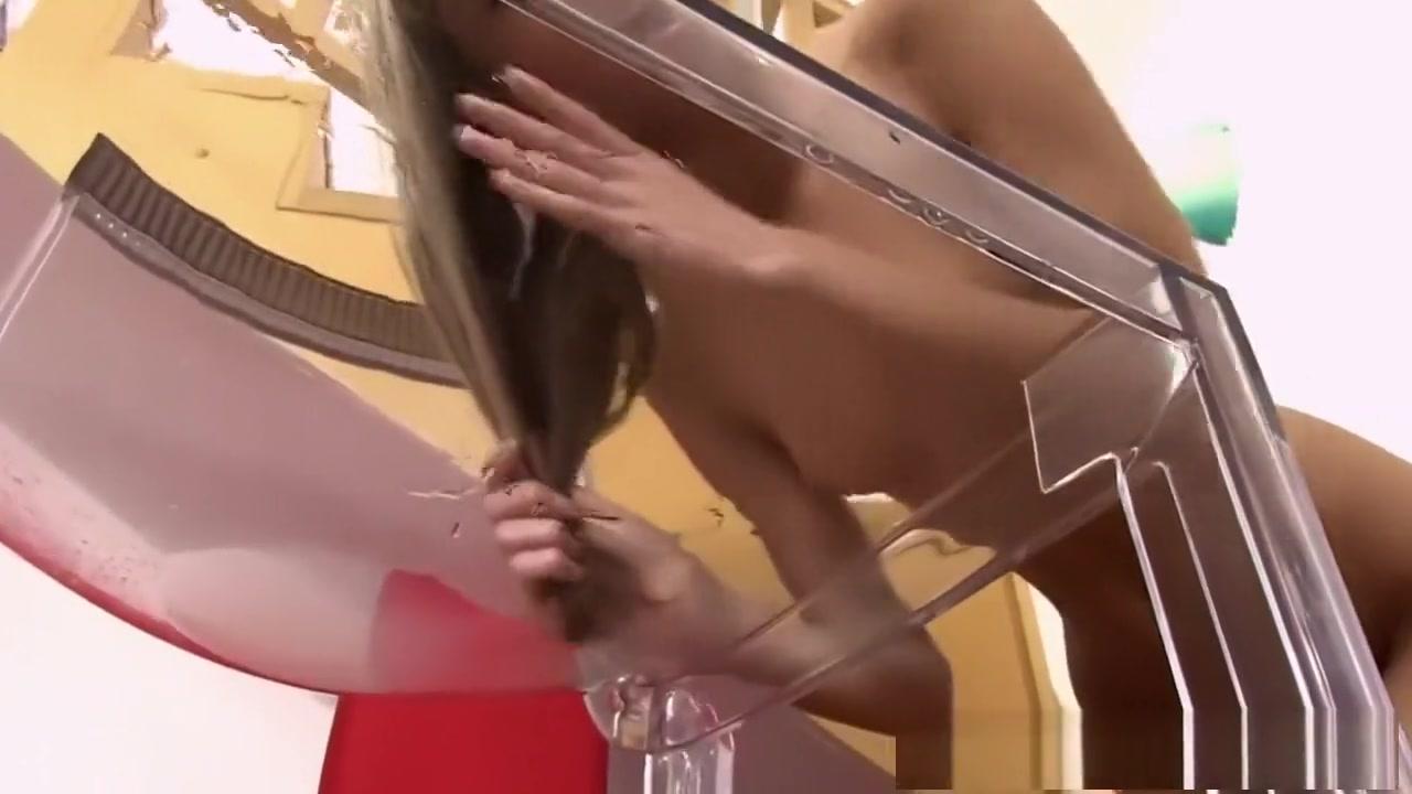 Nude gallery Romeo se declara homosexual