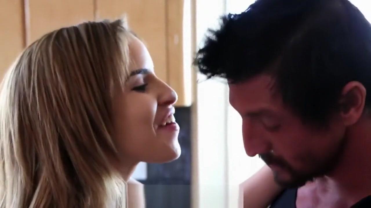 Porn clips Ayelet zurer dating