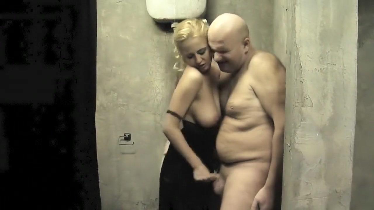 xXx Images Milf Porno Sites