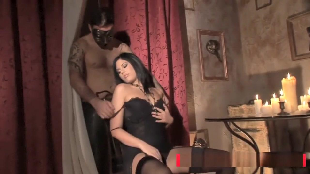 Porn FuckBook Men ejaculating in pussies