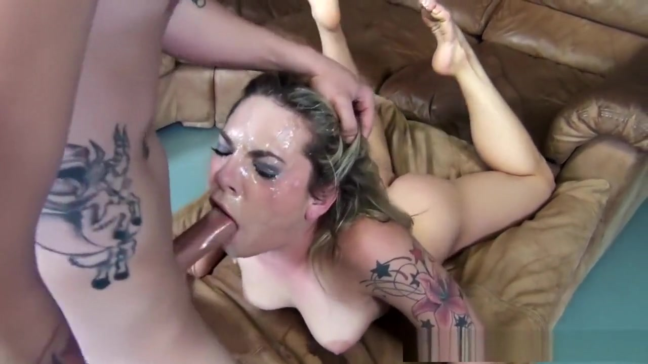 Porn archive Ebony car blowjob