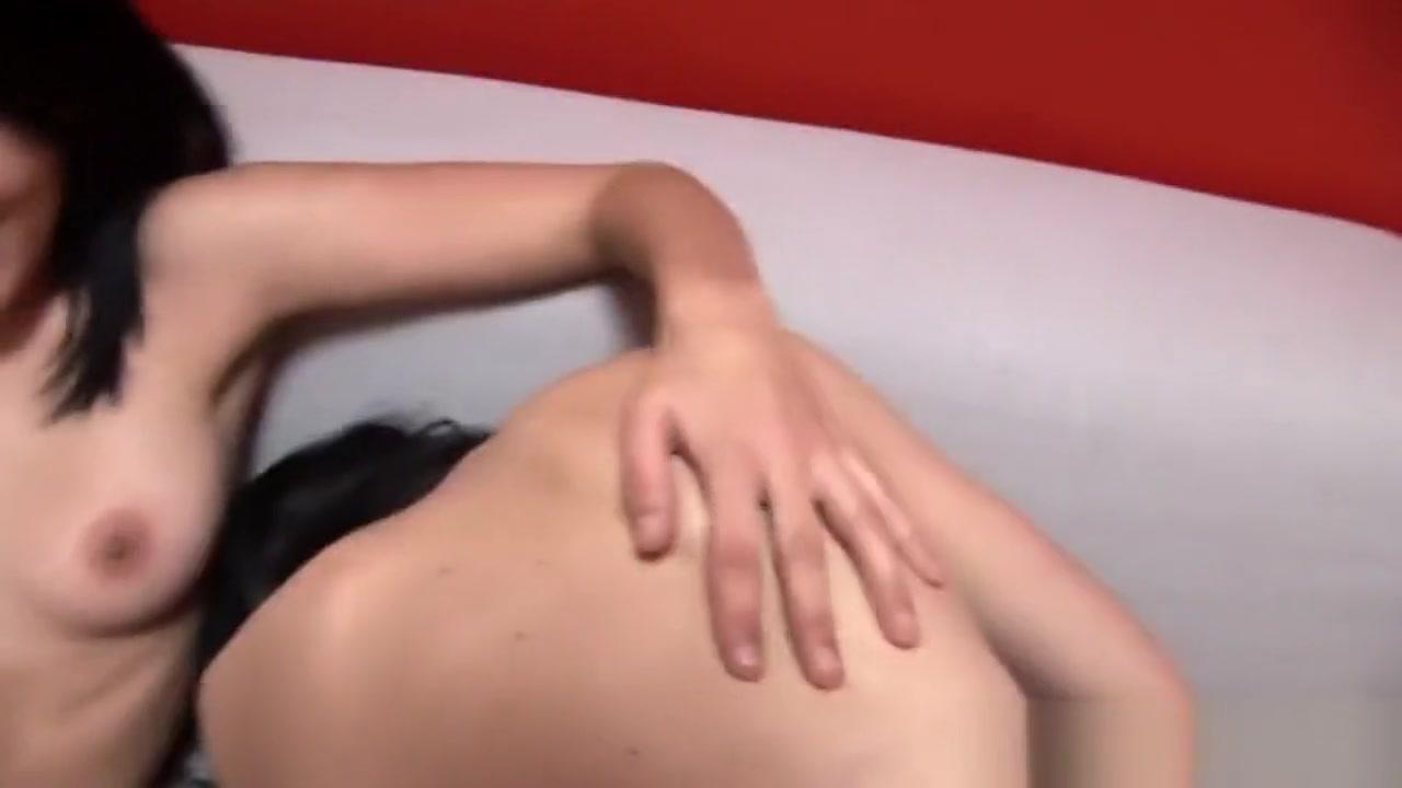 Vidoe Lesbion fuckuf orgasam