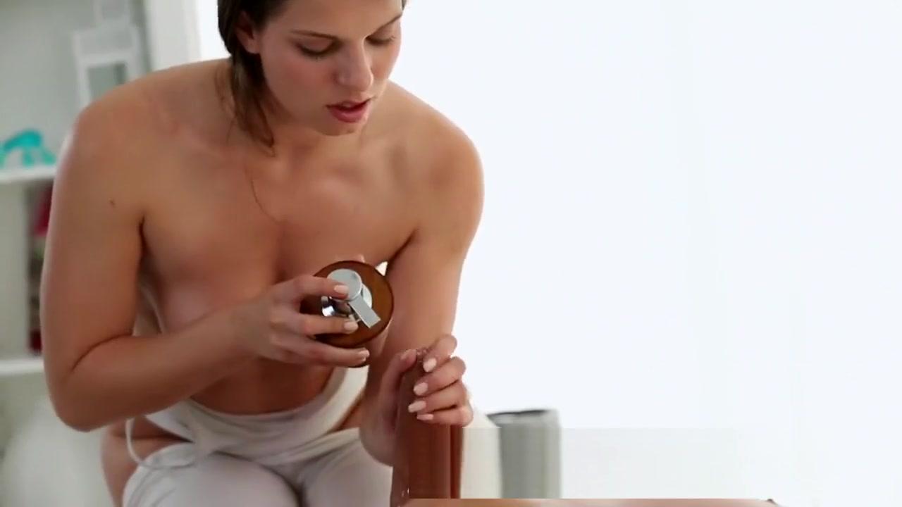 Nude gallery Ver campanilla hadas al rescate online dating
