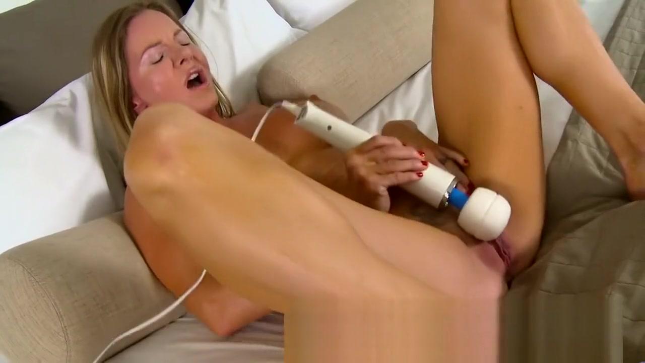 Latin women in pantyhose Hot Nude
