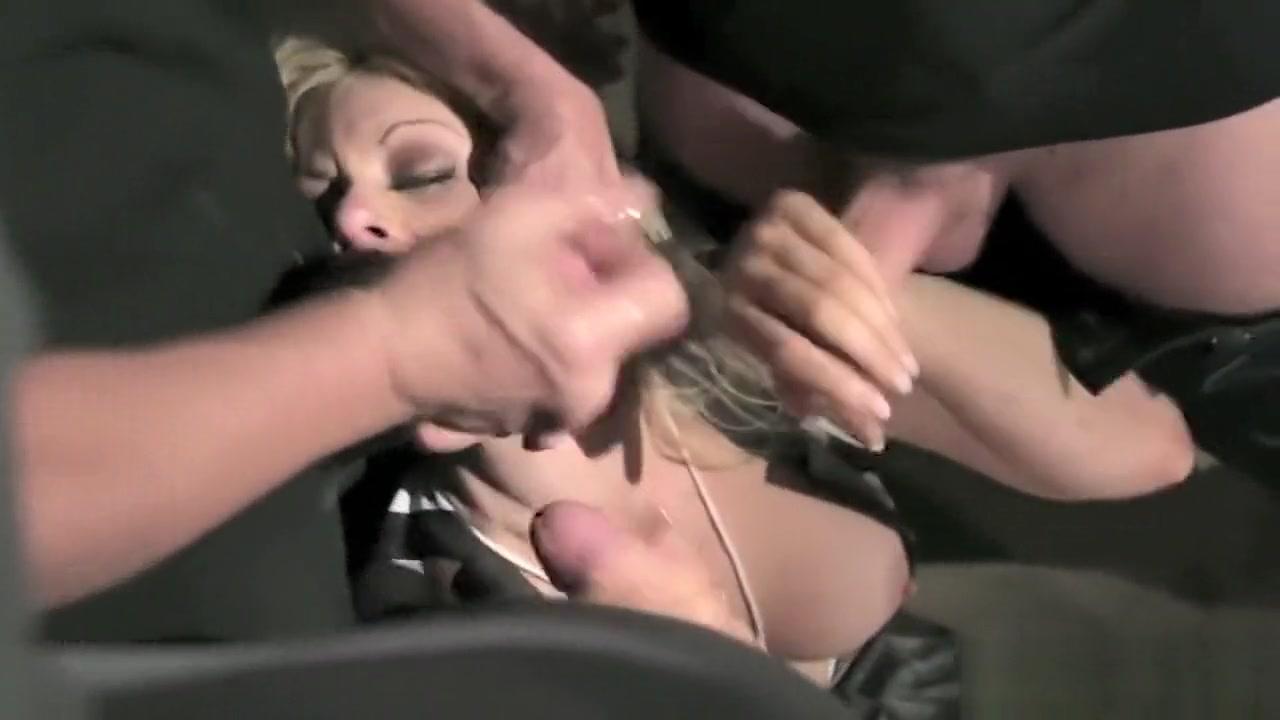Naked xXx Hentai warrior woman forced