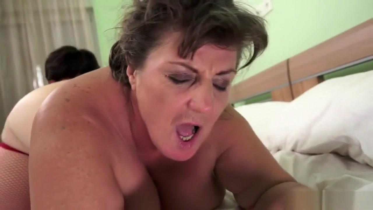 Pornex porn movies Lesbianin