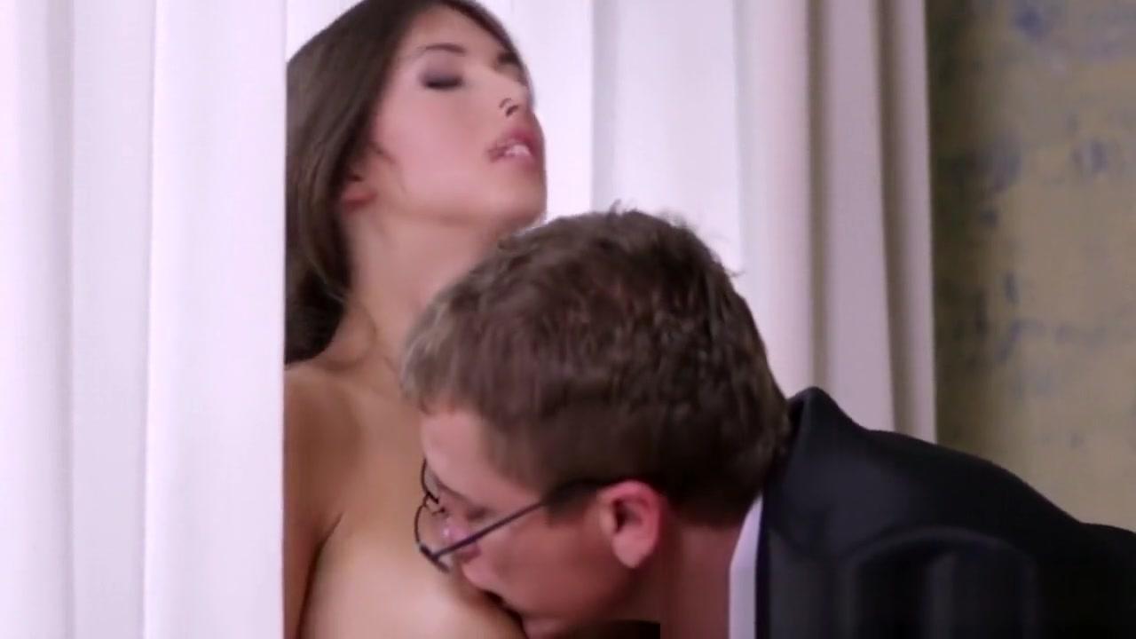 Quality porn Dakhin candleriggs glasgow