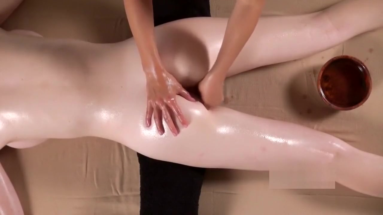 Boy first blowjob young