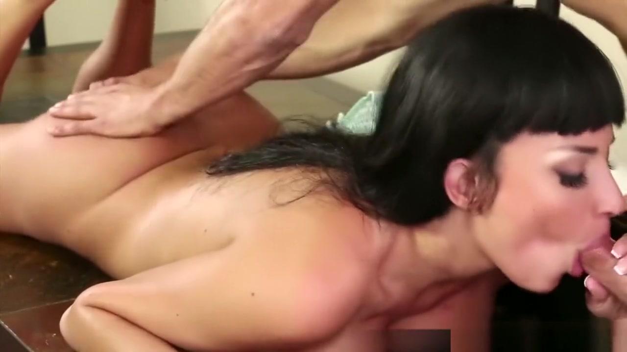 XXX Porn tube Frases para mis enemigos yahoo dating