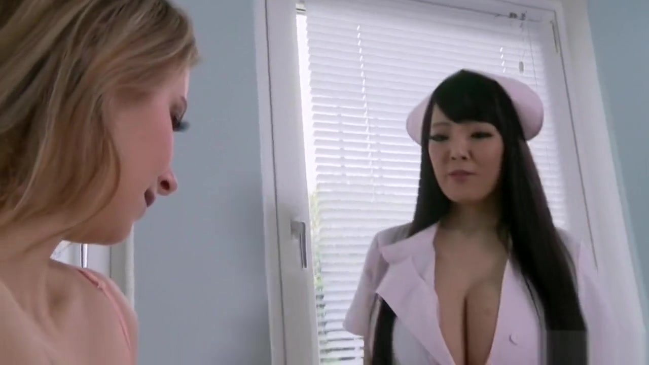 Breast xxx sexy big
