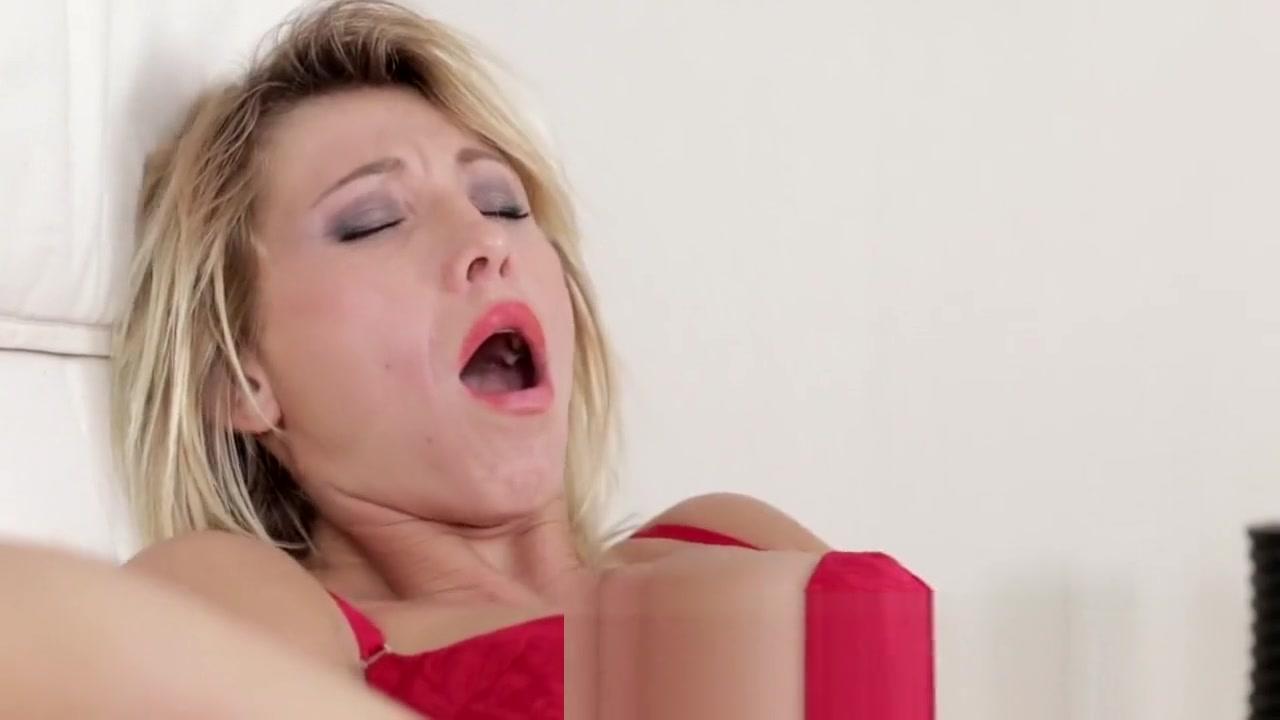 Sexy xxx video Why quinoa