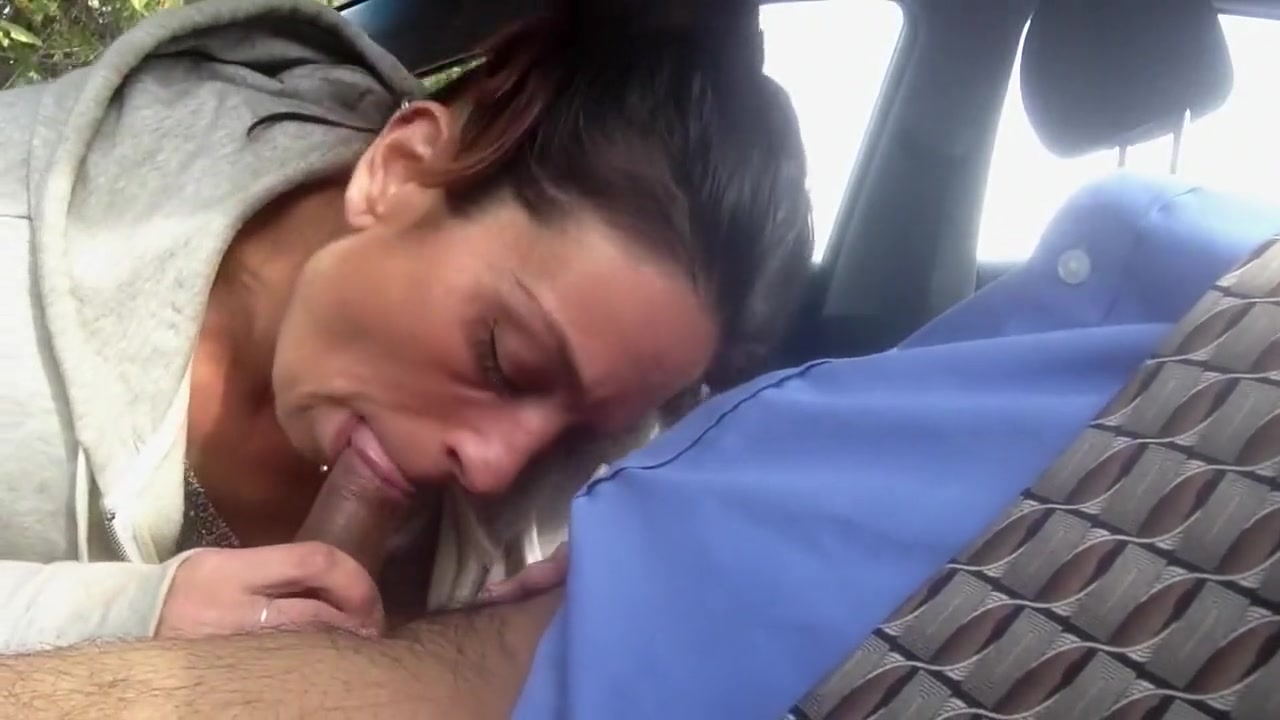 Pics and galleries Do black women masturbate videos