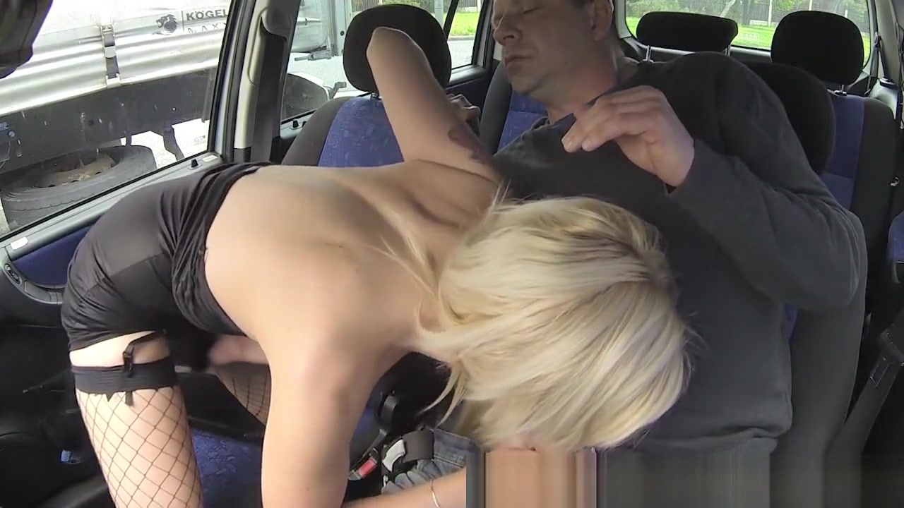 Nude gallery Monica mayhem takes some dick from a stranger