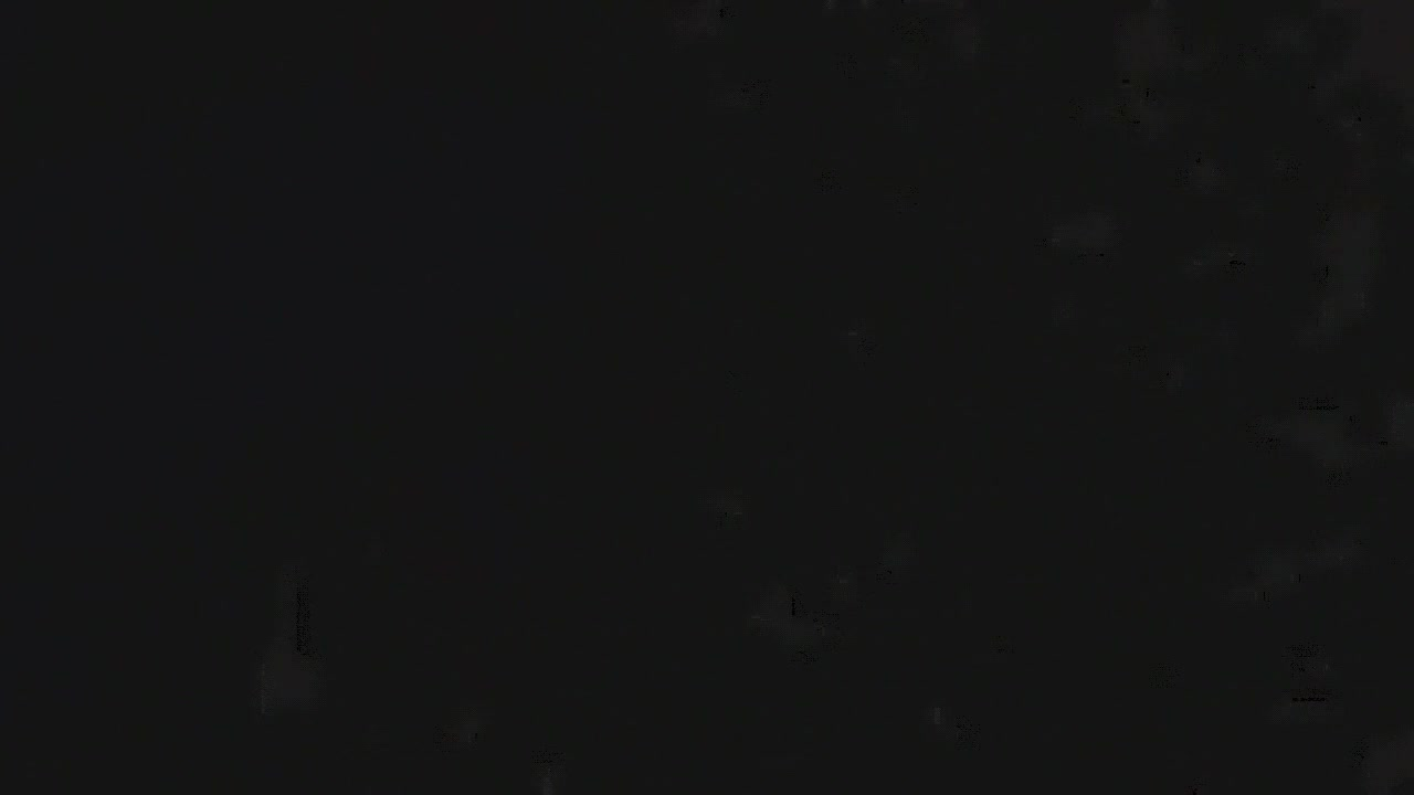 Hot Nude Dakota Skye Hd Videos