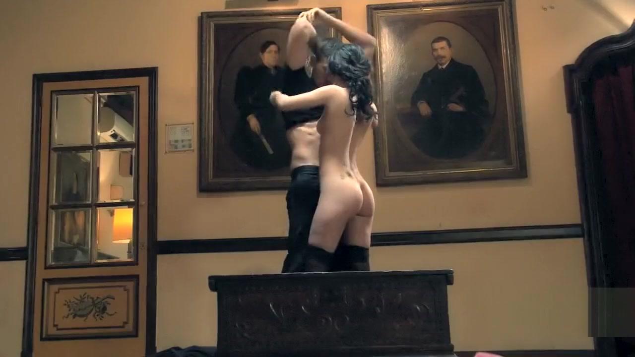large black tits pics Sex photo