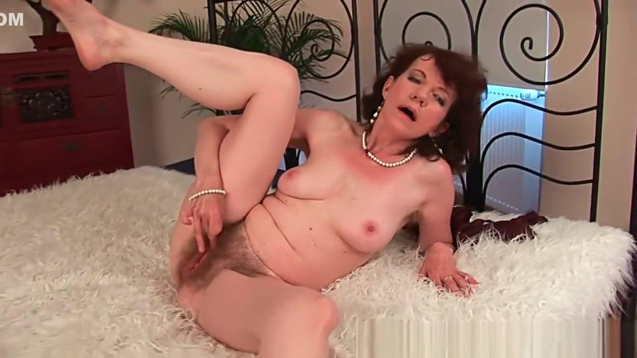 Adult videos Dating cafe lounge elizabeth