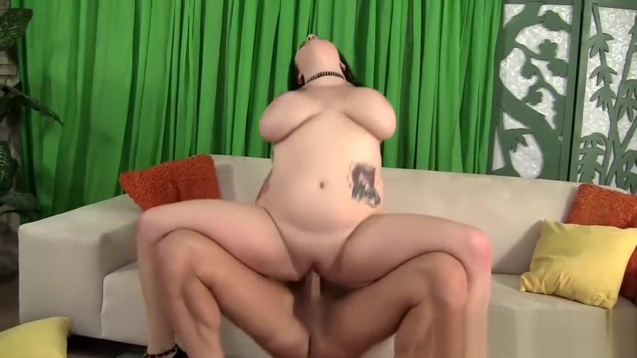Nude photos Neliel porn
