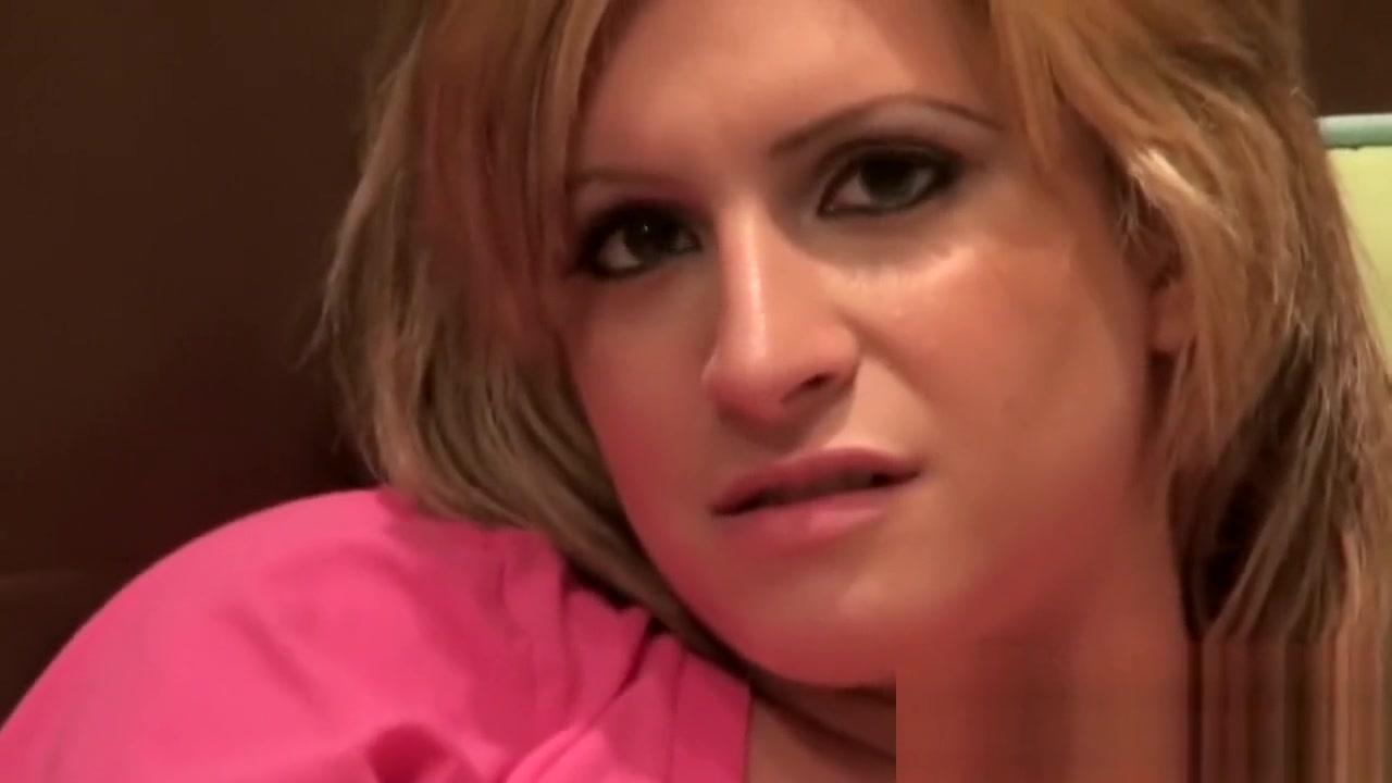 xXx Videos Blonde Loves Riding Black Dick