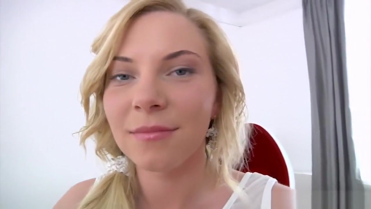 Porn clips Why women fall in love with older men