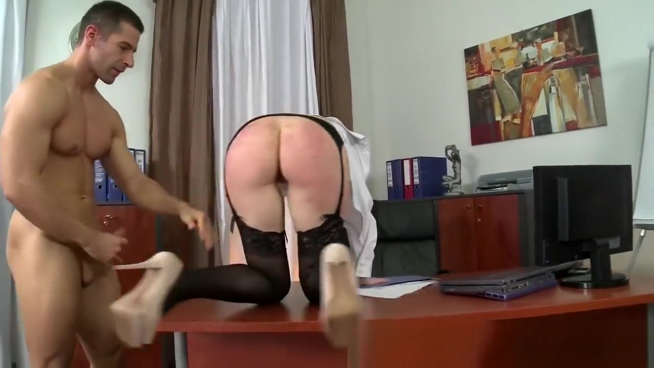 Porn Base Quand harry rencontre meghan film streaming vf
