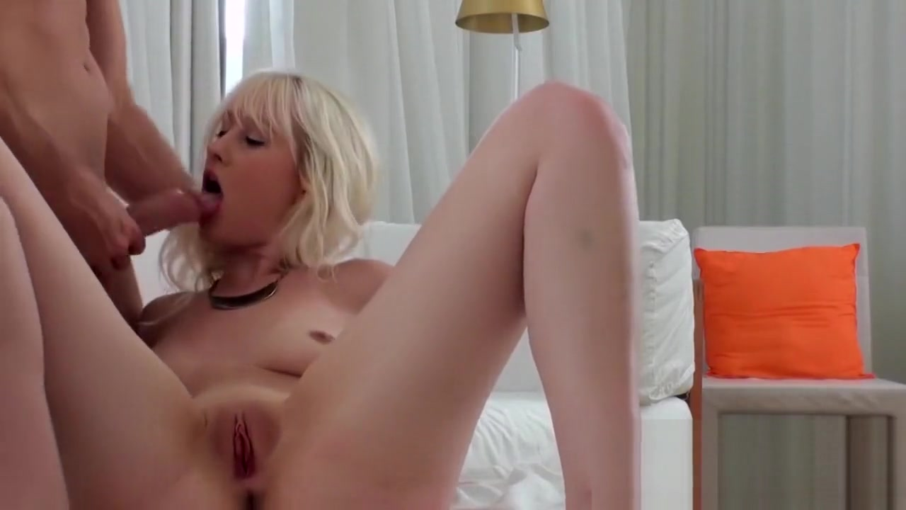 Gril and girl sex New porn