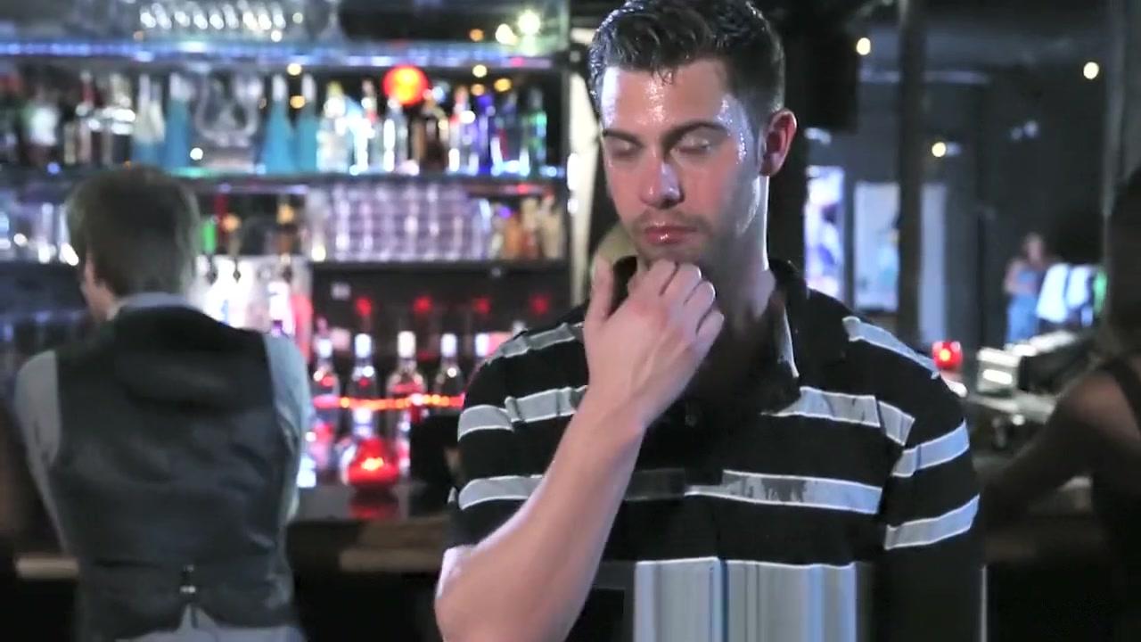 XXX Video San antonio hook up bars