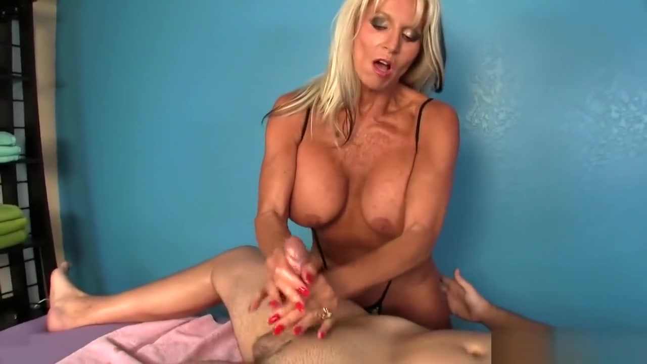 Pron Pictures Real amature high heel sex