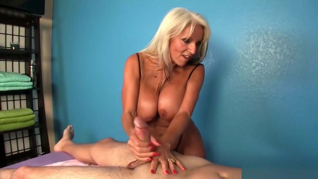 Porn tube Mature amatuer swinging