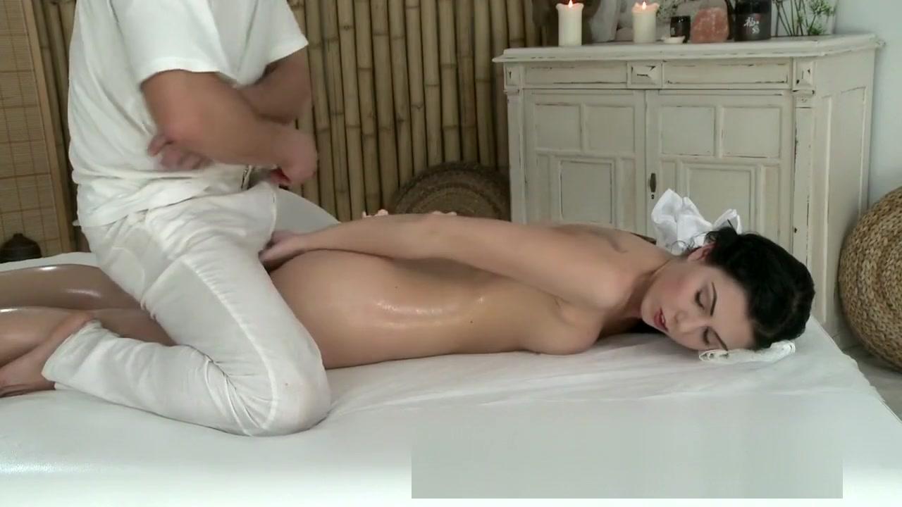 Porn galleries Sexy hairy butt