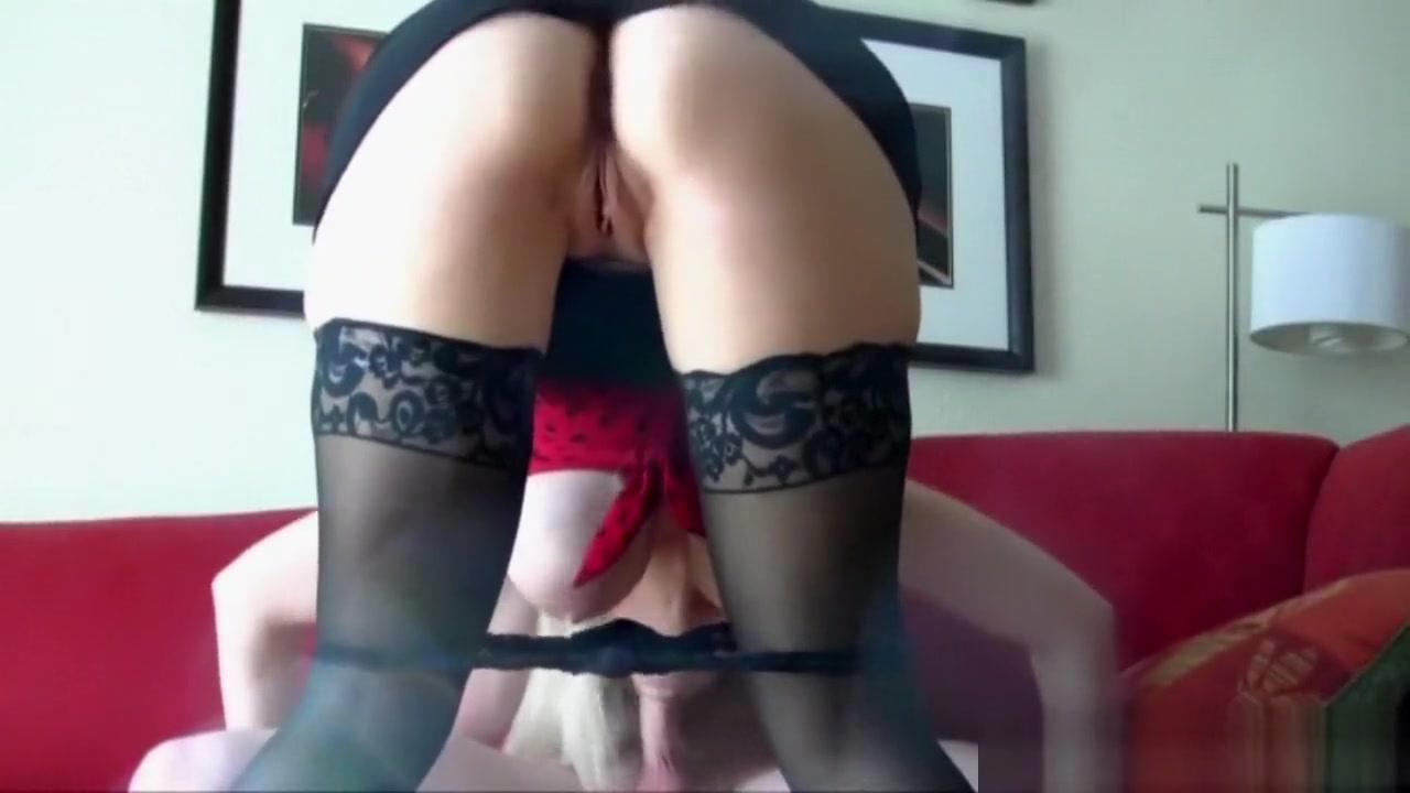 Hot Nude gallery Lesbian pics tgp