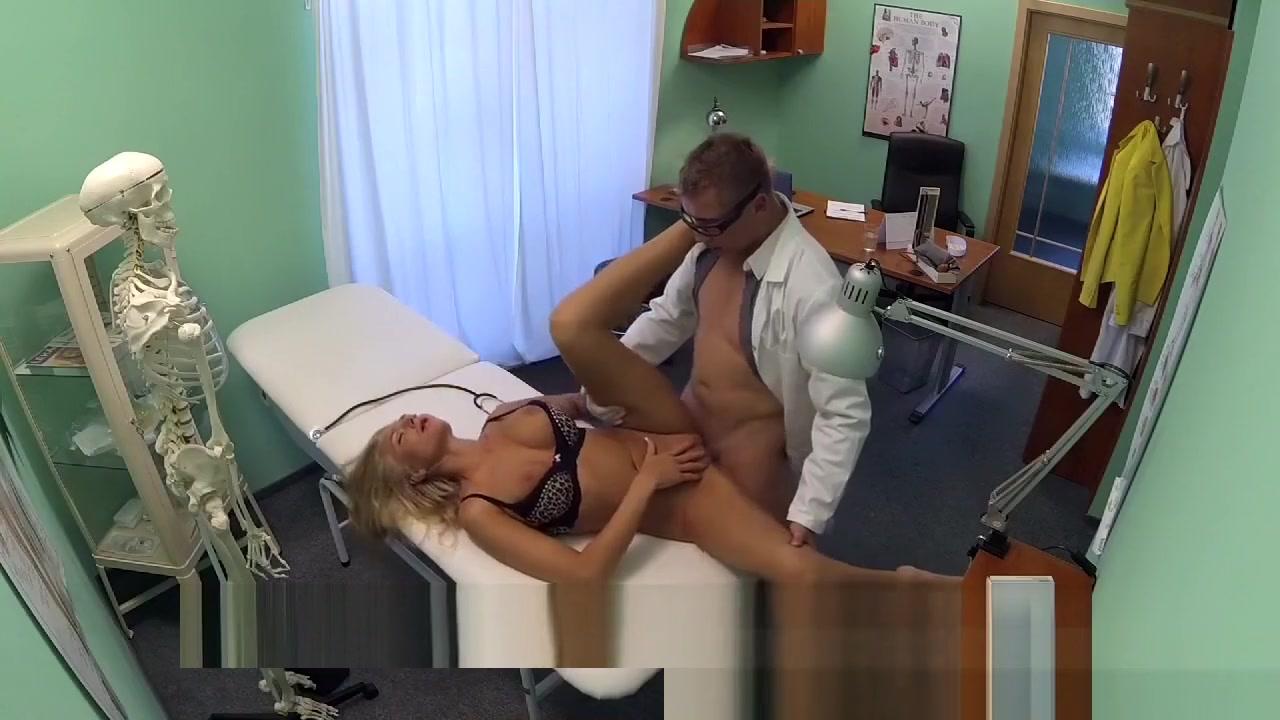 Sexy Photo Fuck porn anal blowjob bitches hood