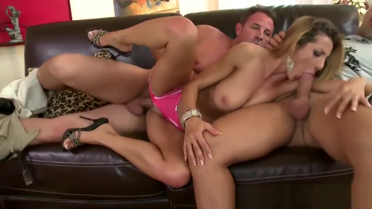 Hot rich slut double penetration Hot solid boobs