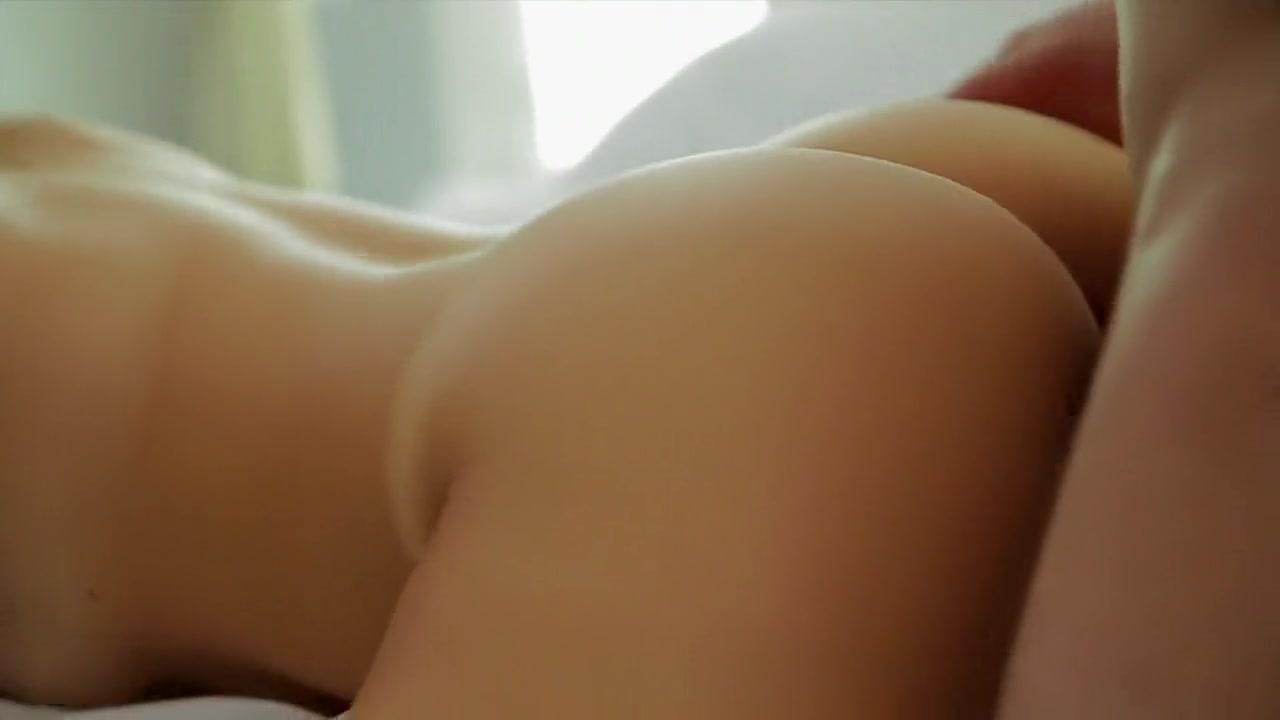 Sex photo Rencontre femme amicale