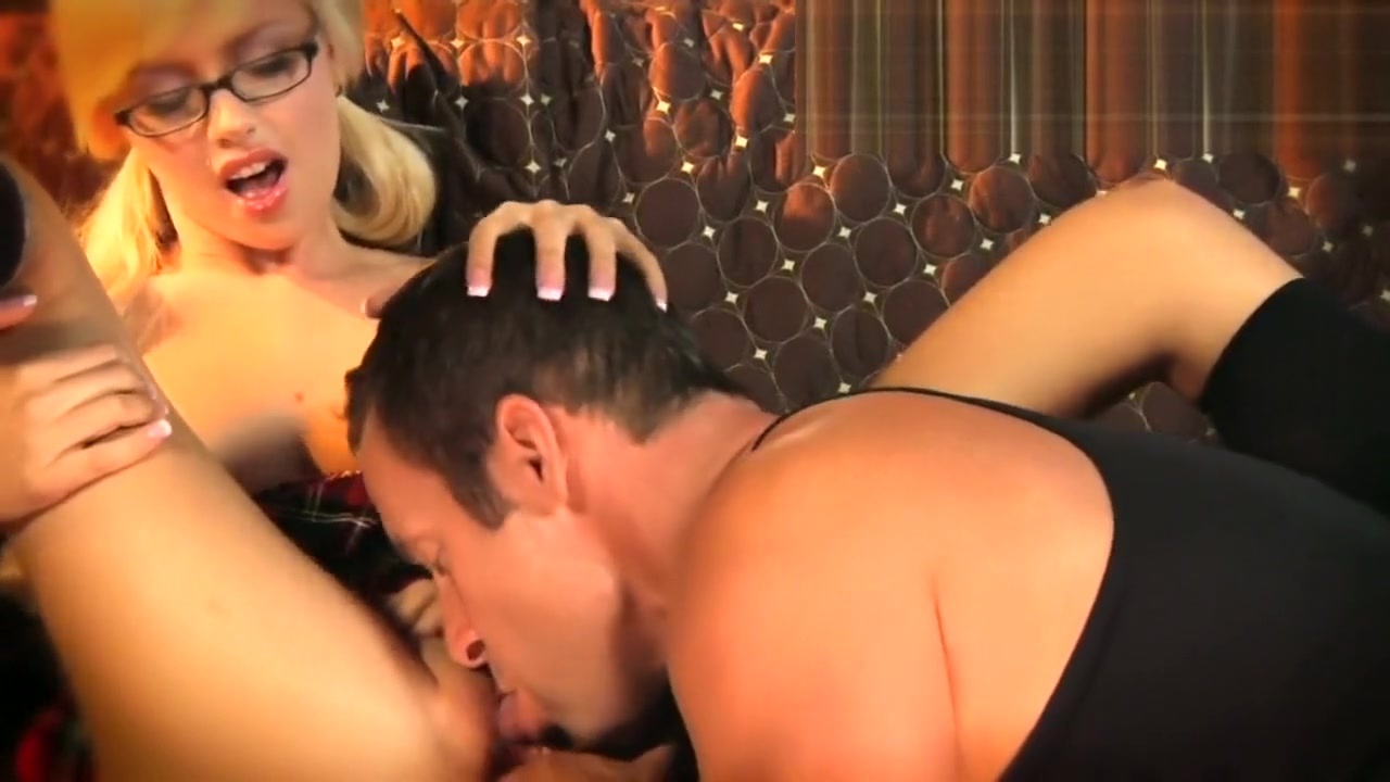 Adult sex Galleries Mature asian milf