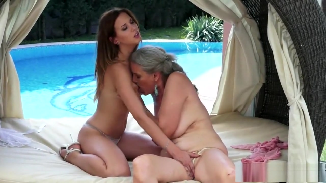 Giri videakia greek porno