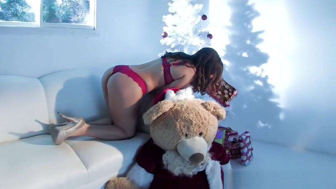 Nude gallery Beauty amateur porn
