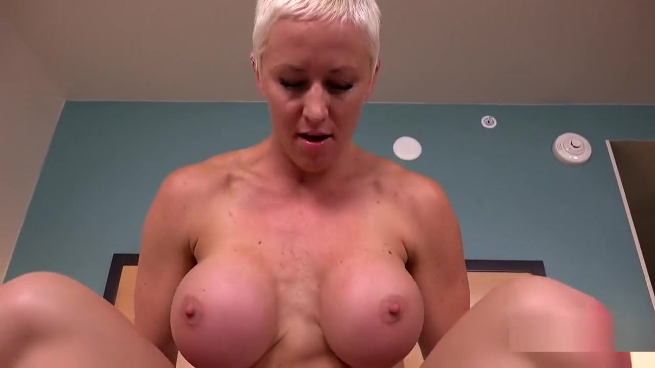 Mature french take cock in ass Porn FuckBook