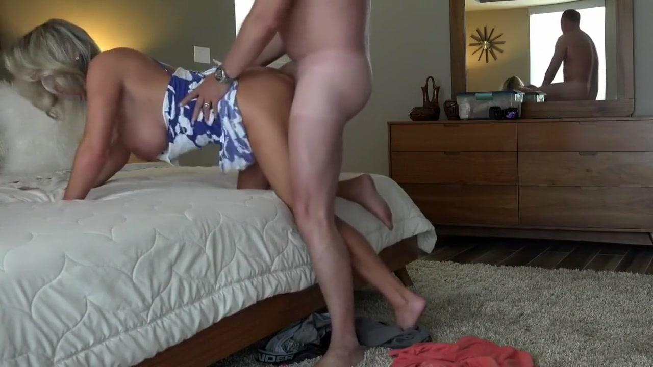 black muslim girls gets fucked Naked Porn tube