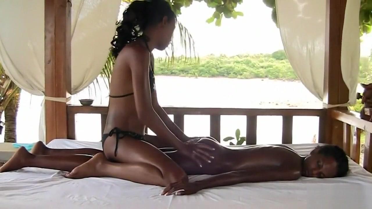 Lesbiean masturbated Arab sexc