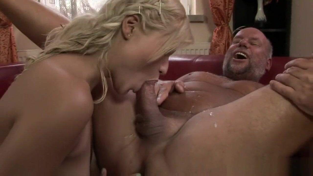 Quality porn Craigslist senior dating las vegas