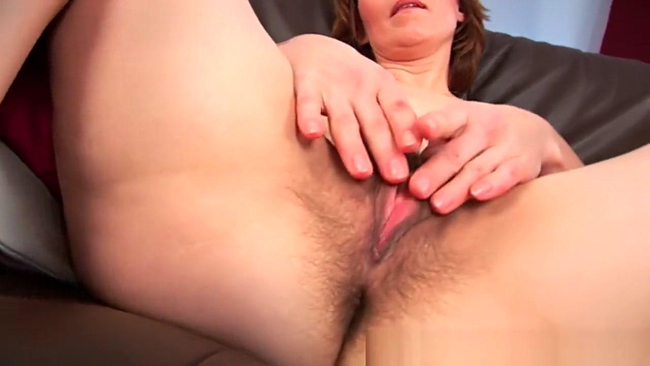 hot feet pics Naked Porn tube