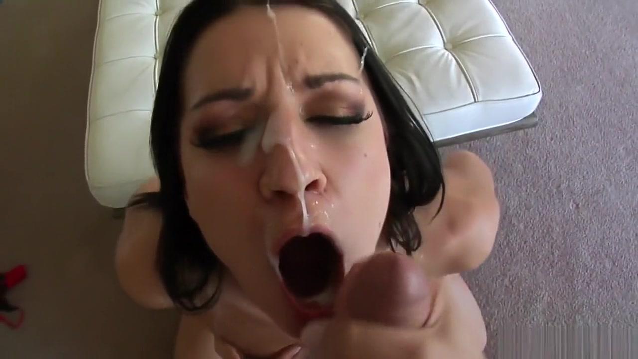 New porn Pics of big mama
