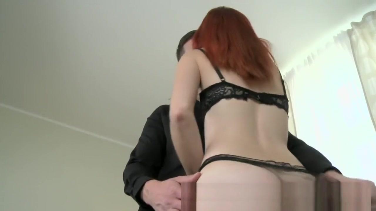 Good Video 18+ Handwerkzeuge online dating