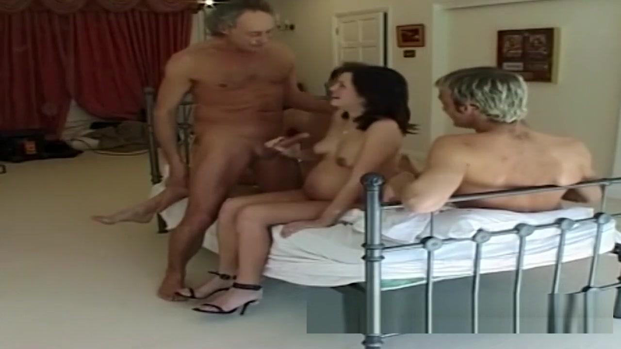 Adult Videos Tony michaels gay porn