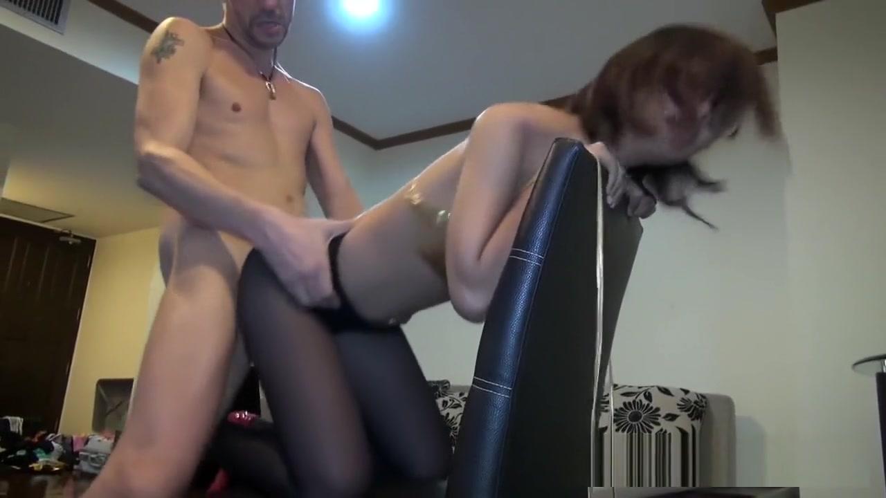 Pee wee bantam midget Hot Nude
