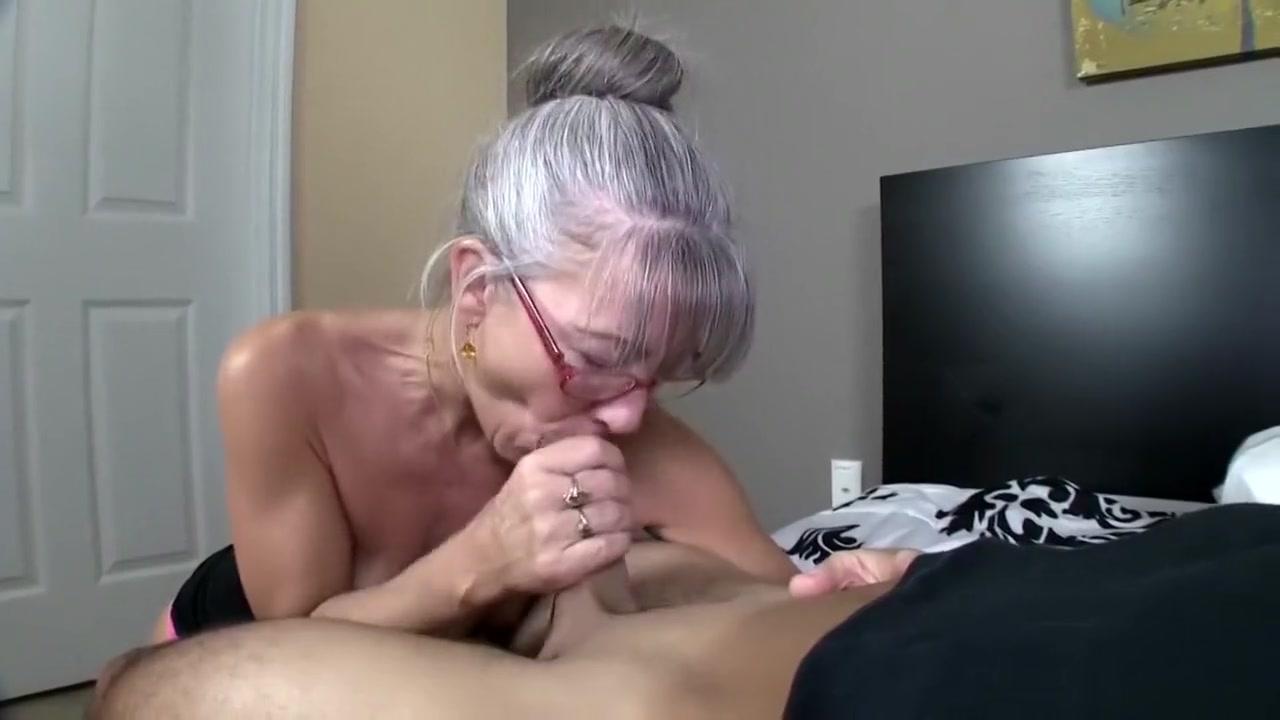 Teen Asian Nude Girls Good Video 18+
