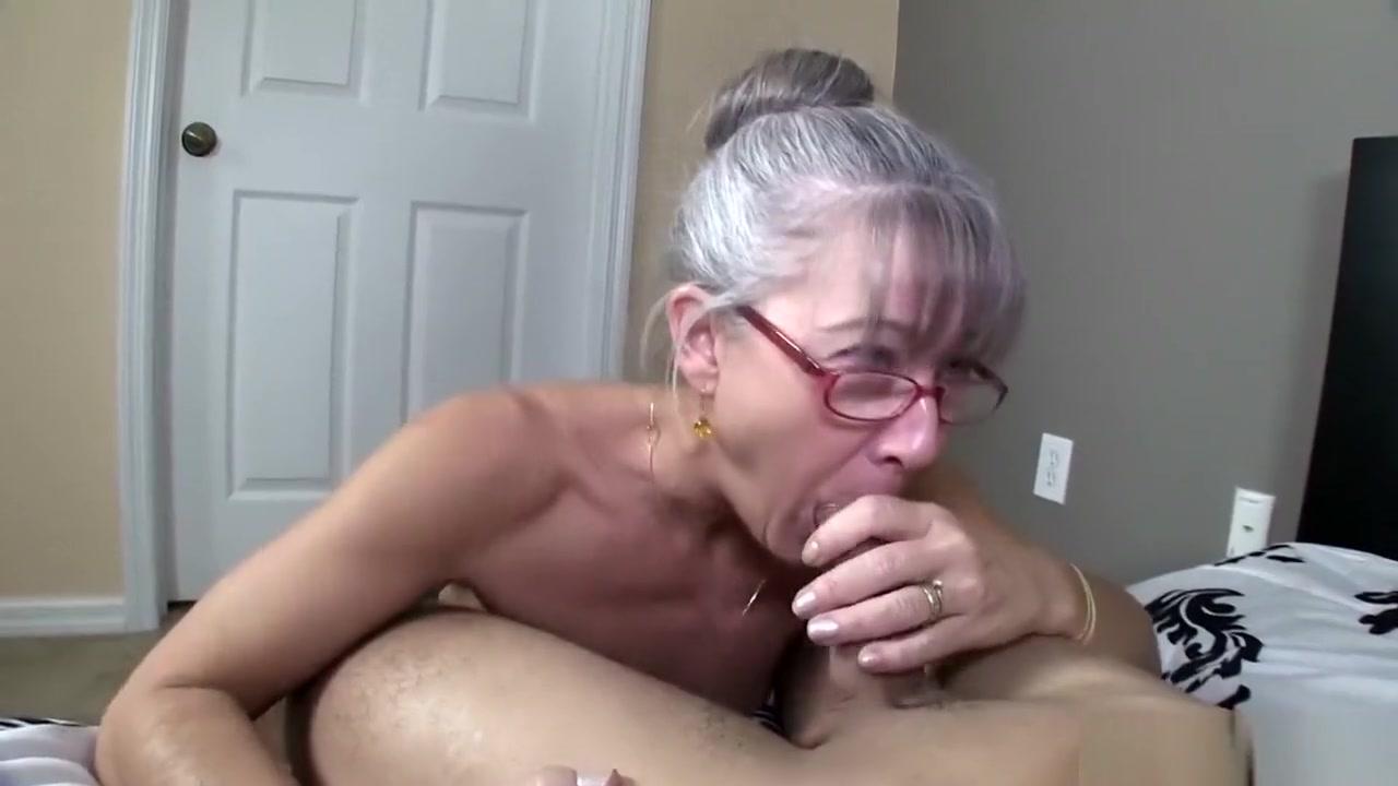 black mature couple porn Naked xXx